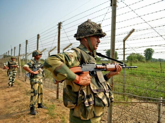 indian troops uninstall apps trucaller