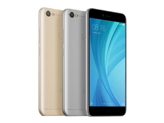 smartphones under 10000 rs redmi y1