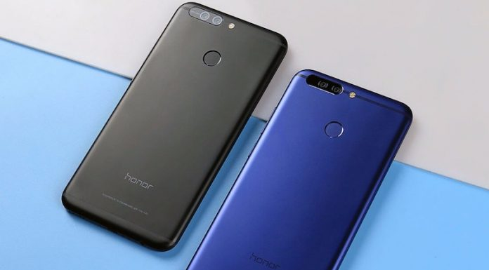honor 7x tips and tricks