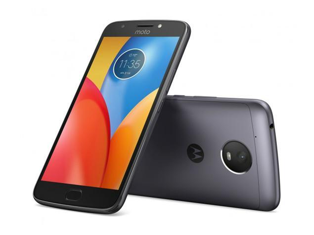 moto e4 plus smartphones under 10000 rs