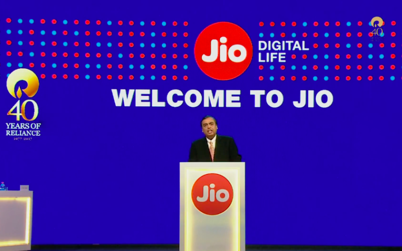 jio happy new year offer 2018 plans