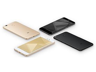 redmi 4 smartphones under 10000 rs