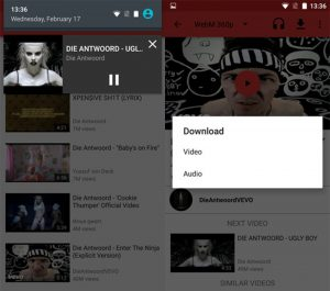 android apps not in play store