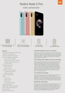 xiaomi-redmi-note-5-pro-leak