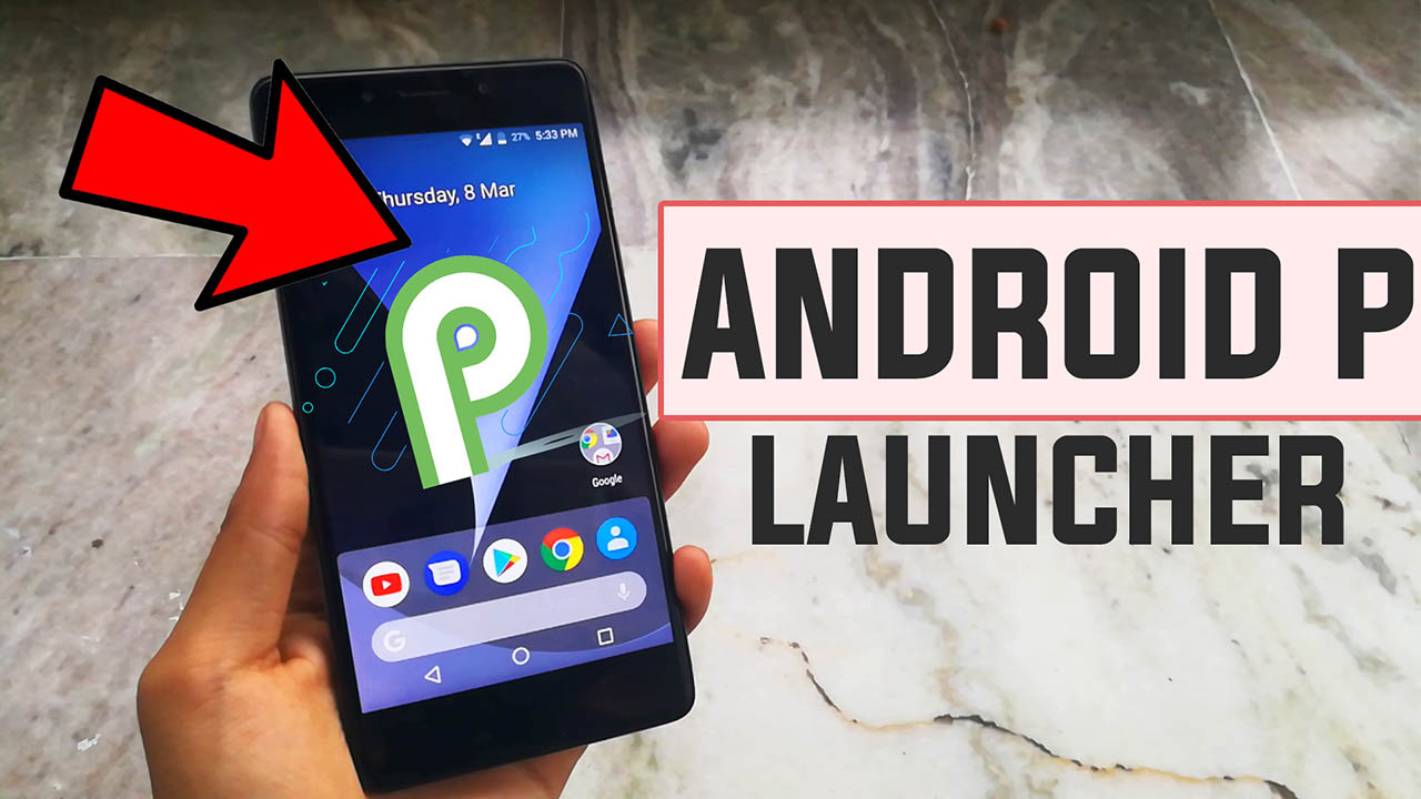 android p launcher apk android p wallpapers