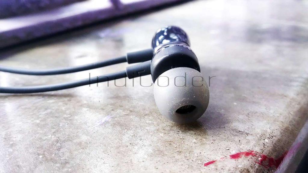 meizu ep52 lite bluetooth earphones review price india gearbest best budget bluetooth earphones