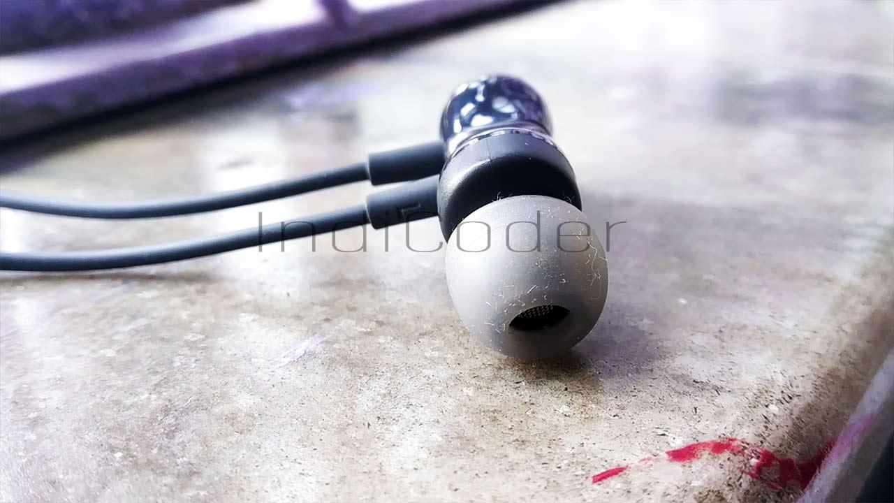 best bluetooth earphones under 2000 rs india wireless deep bass meizu ep52 lite review