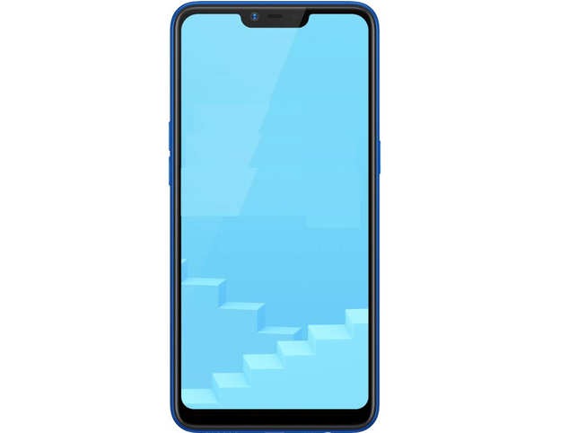 realme a1 specifications price in india