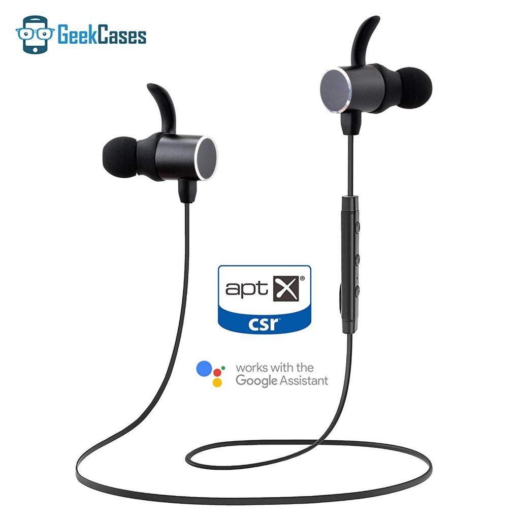 best budget wireless bluetooth earphones in india under 2000 deep bass