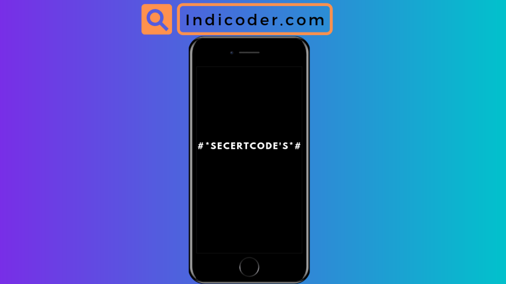 Android hidden codes img smartphone png photo cool hidden tricks and tip's