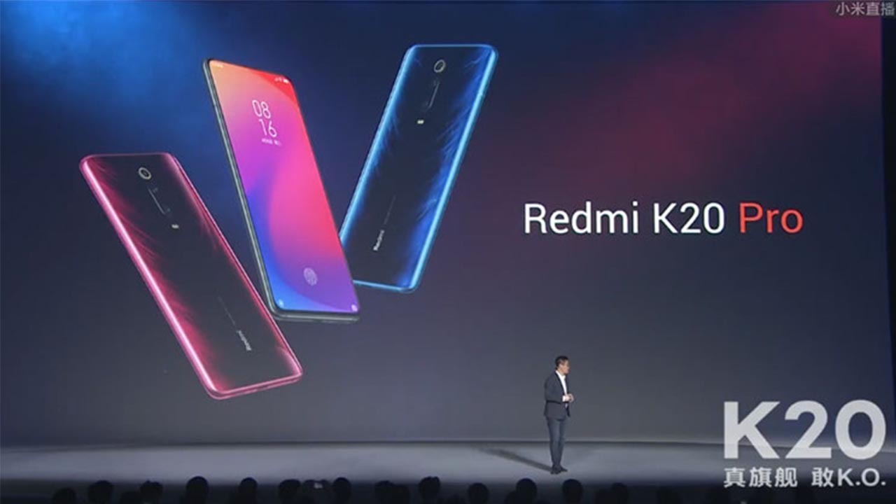 redmi k20 pro vs redmi k20 price specifications in india poco f2