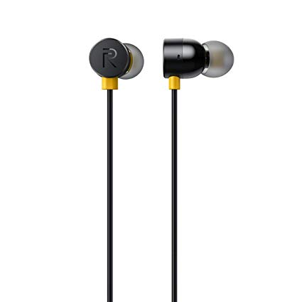 best earphones under 500 in india bass with mic