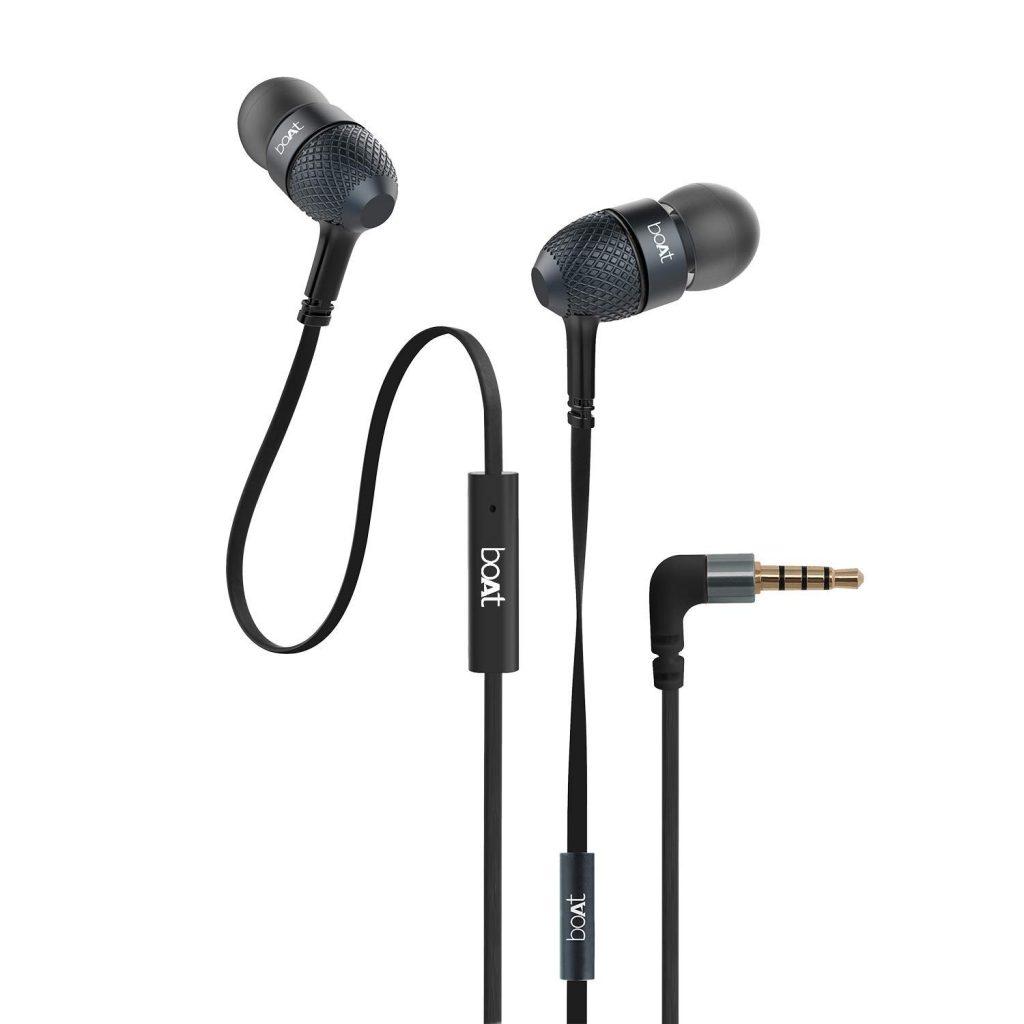 earphones in india under 500