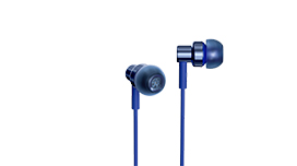 redmi earphones price in india best earphones under 400 rs