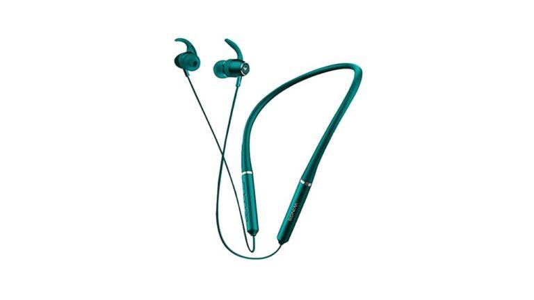wings elevate bluetooth earphones