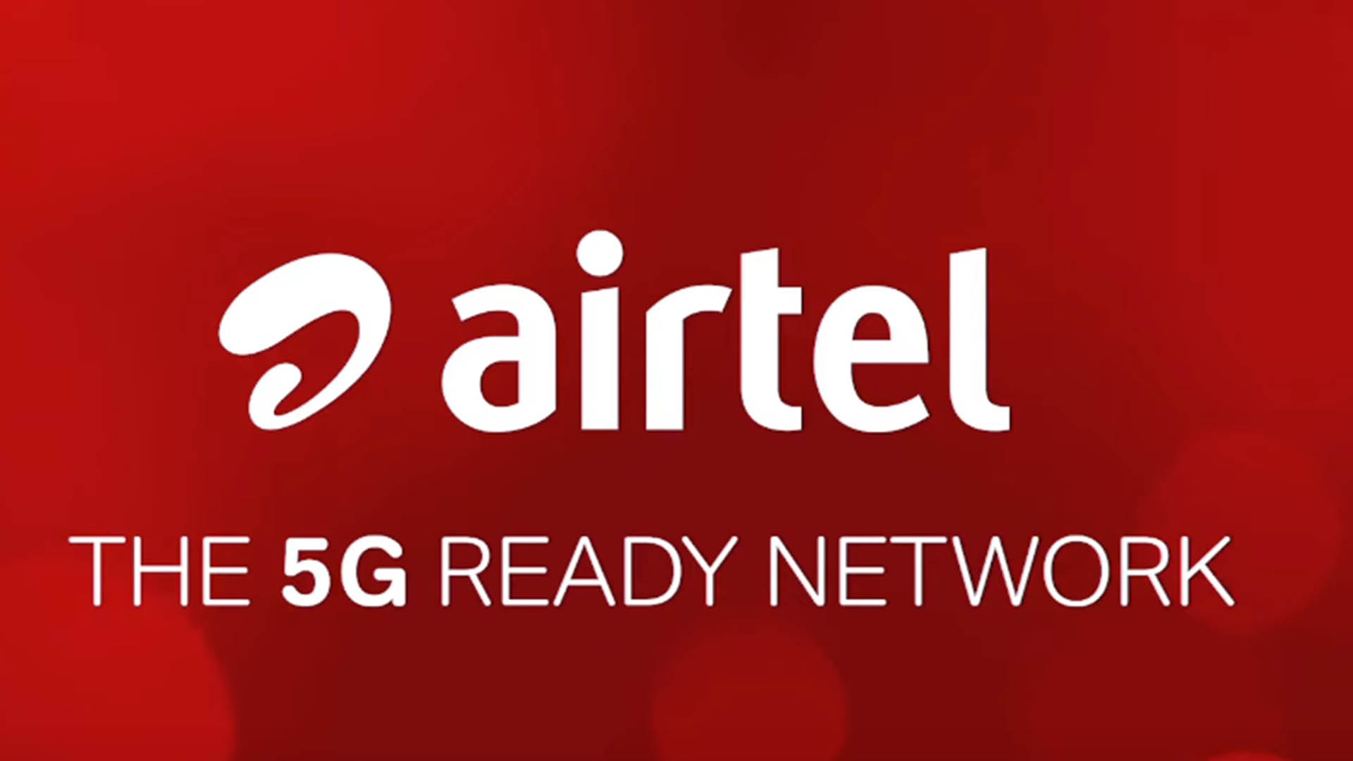 airtel 5g successfull test in hyderabad price in india